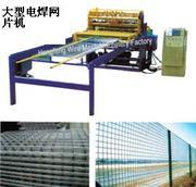 станок для производства кладочной сетки Урумчи Китай