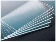 Экструзионная линия по производству листов из ПММА,  Оргстекла,  Акрила,